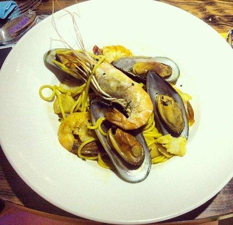 splendido fusion cuisine, villahermosa - restaurant reviews, phone