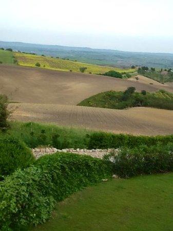 Masseria Grande