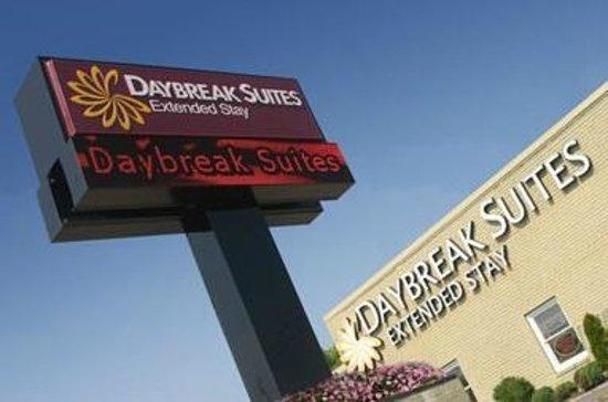 DayBreak Suites Extended Stay: Daybreak Suites primary