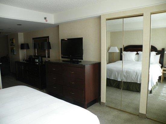 Renaissance Hotel Lax Tripadvisor