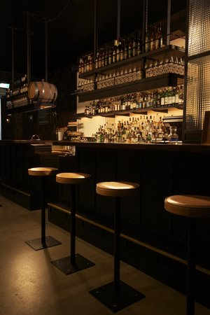 Photo of Nightclub Whisky & Alement at 270 Russell St, Melbourne, Vi 3000, Australia