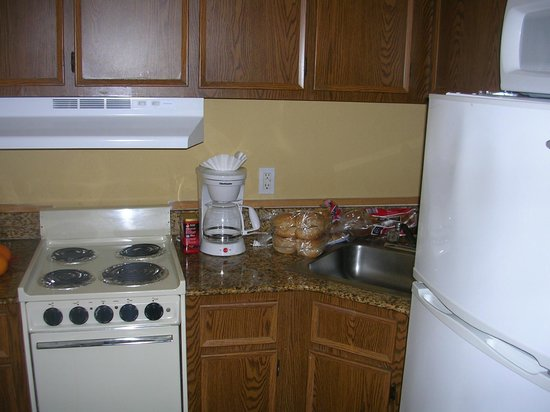 sundial inn motel and efficiency kitchen - Cheap Hotels In Virginia Beach With Kitchenette