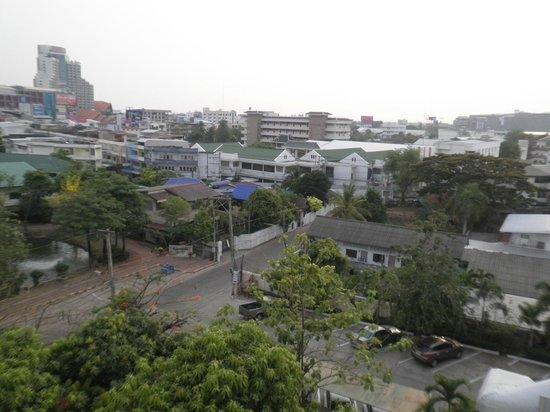 Photo of Chaipat Hotel Khon Kaen