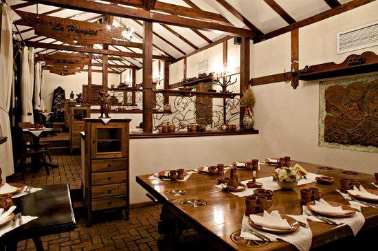 Rustic Restaurant Iasi Restaurant Reviews Phone Number