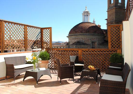 Residence La Medicea: getlstd_property_photo