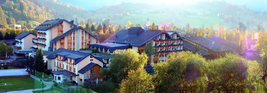 Photo of Sporthotel Royer Schladming