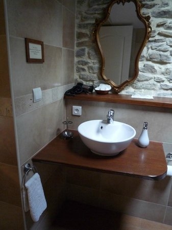 Carcassonne Guesthouse : 16856651476