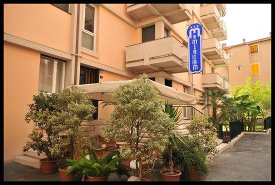 Hotel  Stelle Sestri Levante Prezzi