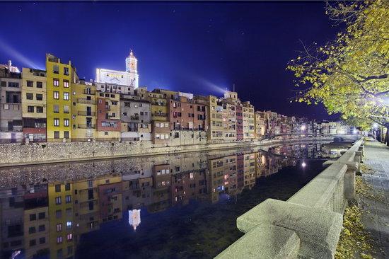 Girona · Costa Brava