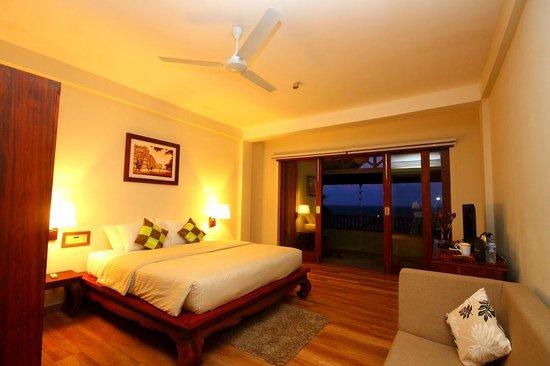 Thaproban Pavilion Resort and Spa: Pavilion Residence