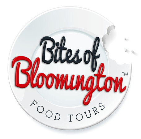 Bites of Bloomington Food Tours