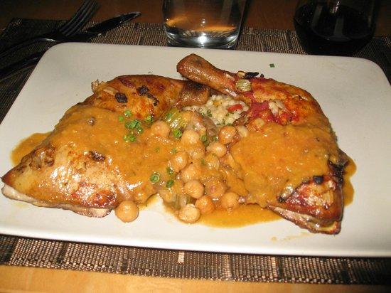 Altaeats Superb Review Of Altaeats Altadena Ca