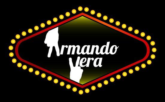 Armando Vera Magic Show: www.ArmandoVeraMagicComedyClub.com