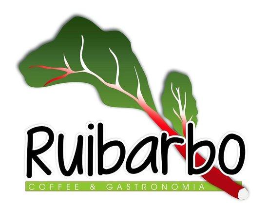 Resultado de imagen para restaurant ruibarbo coyhaique