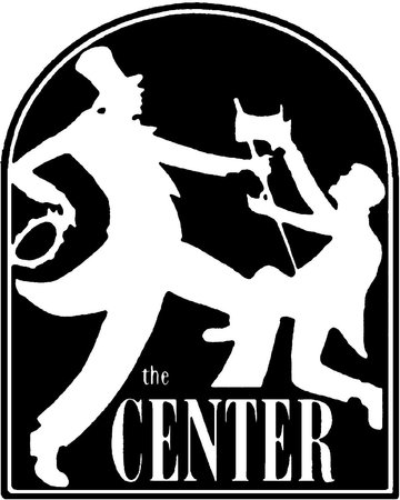 The Center for Performing Arts at Rhinebeck: Logo
