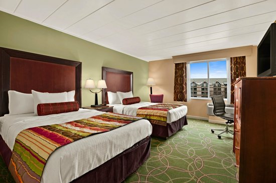 days inn penn state updated 2017 prices hotel reviews. Black Bedroom Furniture Sets. Home Design Ideas