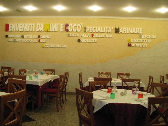Trofarello, إيطاليا: venerdi e sabato musica dal vivo con karaoke