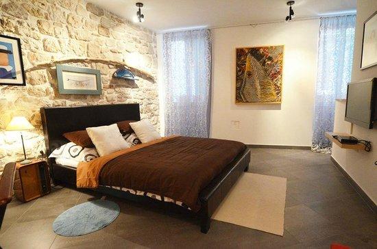 Il miglior soggiorno in Croazia - Recensioni su Casa Casale, Rovigno ...