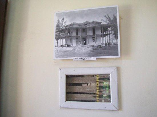 Museo Municipal Varadero : 34