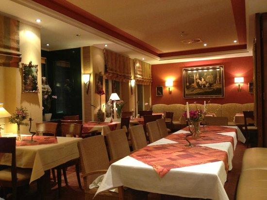 Bit Stuben Bitburg Restaurant Reviews Photos Phone Number Tripadvisor