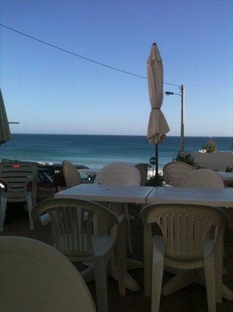 Beira Mar Foto