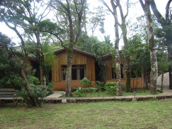 Monteverde Villa Lodge 사진