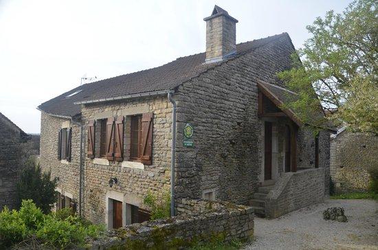 Chez Bagatelle