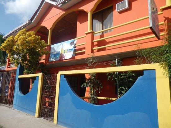 Hotel Casa Ulrich