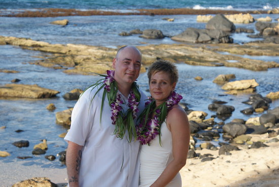 Haiku Plantation Inn: Maui Bed and Breakfast: Maui wedding services