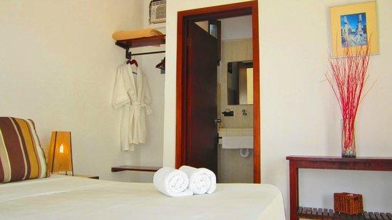 ホテル ラティーノ Picture