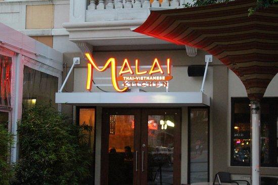 Malai Kitchen, Dallas - Oak Lawn - Menu, Prices & Restaurant Reviews ...