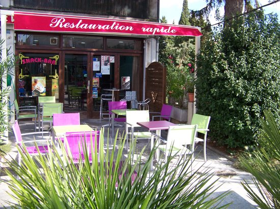 Le sapin guilherand granges restaurant avis num ro de t l phone photos tripadvisor - Guilherand granges 07500 ...