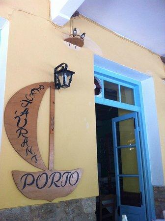 Taverna Porto