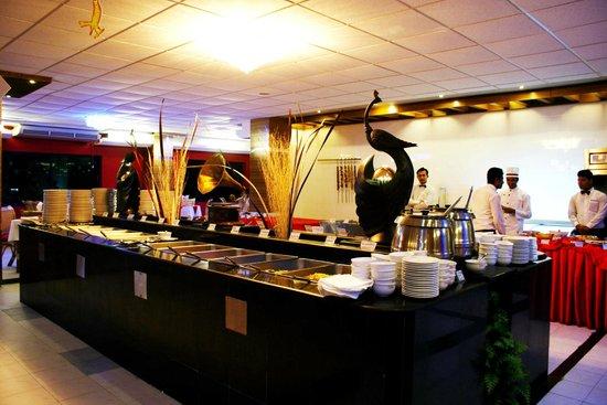 Beste dating restaurant dhaka