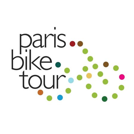 ‪Paris Bike Tour‬