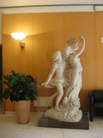 베스트 웨스턴 팔라조 온니산티 호텔 사진