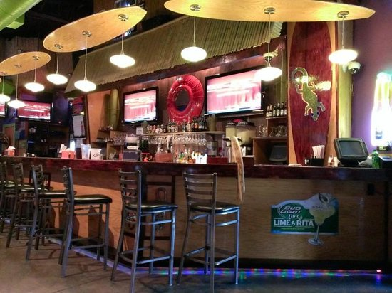 Mexican Restaurants Near Gulf Shores Alabama