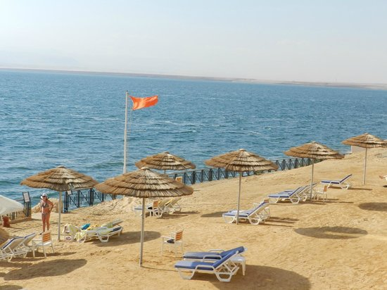 dead sea picture of movenpick resort spa dead sea sweimah rh tripadvisor com