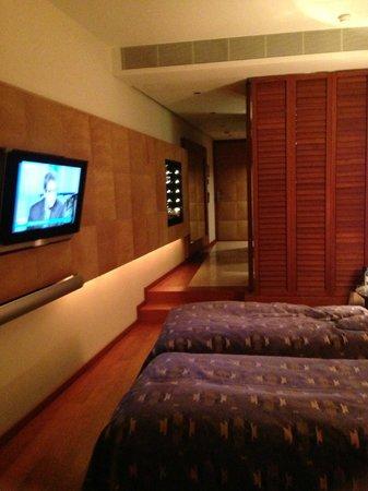DO&CO維也納酒店照片