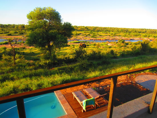 Crocodile Lodge: getlstd_property_photo
