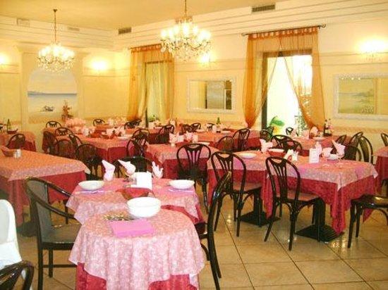 Hotel Nidiola Riccione Recensioni