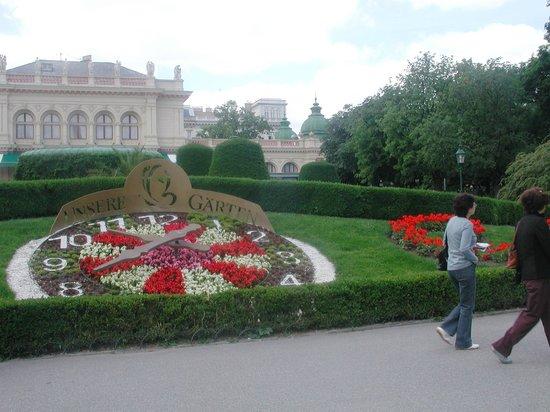 Viennatour : .