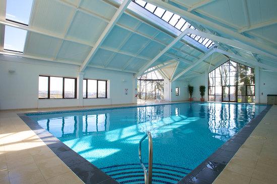 Highbullen hotel bewertungen fotos preisvergleich for Swimming pool preisvergleich