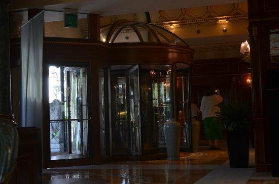 写真グランド ホテル パルコ ディ プリンチピ枚