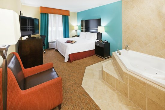 HD wallpapers hotels with jacuzzi in room the woodlands tx
