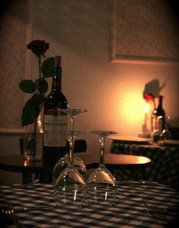 Delikatessen: le temps de l'amour