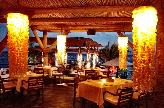 Boca Marina Chica Restaurant Reviews Phone Number Photos Tripadvisor