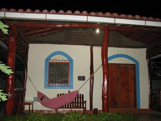 Casa Maderas Ecolodge 사진