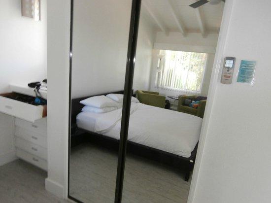 Escape: my room