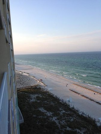 ‪‪Wyndham Vacation Resorts Panama City Beach‬: Place to Visit? Here!‬